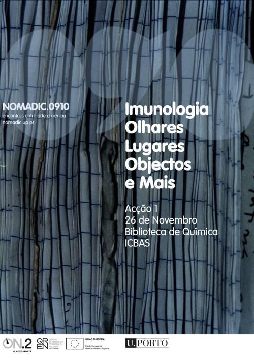 nomadic_icbas1